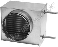 Теплообменник рванс alfa laval m6 mfg мощность